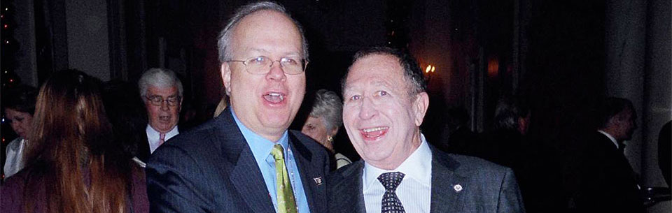 karl-rove-with-malcolm-home